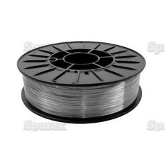 Welding Wire - 0.8mm - view 1
