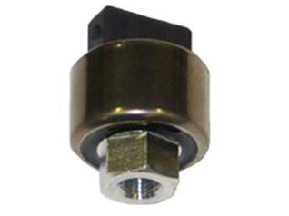 Multi Pressure Switch
