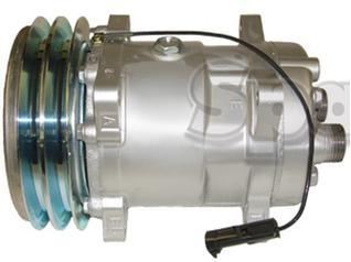 Compressor (SD508HD)