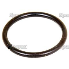 Snap Ring (12 Spd)