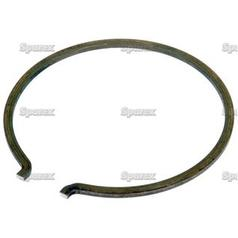 Snap Ring, 86.5mm (Din 471)
