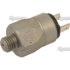 Transmission Pressure Switch