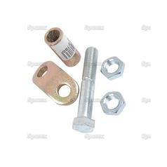 Stabiliser Eye Bolt Assembly