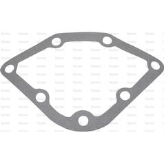 Hydraulic Rear Cover Gasket