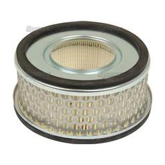Air Filter - Outer - Fleetguard - AF25221