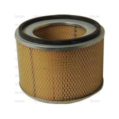 Air Filter - Outer - AF26473