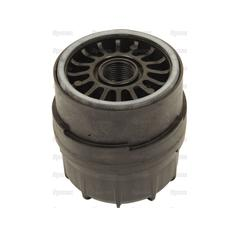 Fuel Filter - Spin On - FF42003