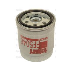 Fuel Filter - Spin On - FF5046