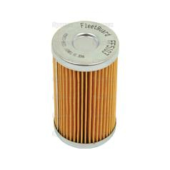 Fuel Filter - Element - FF5103