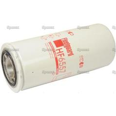 Hydraulic Filter - Spin On - HF6557