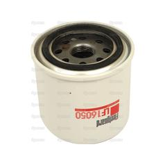 Oil Filter - Spin On - LF16050