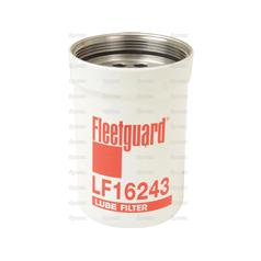 Oil Filter - Spin On - LF16243