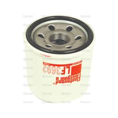 Oil Filter - Spin On - LF3692