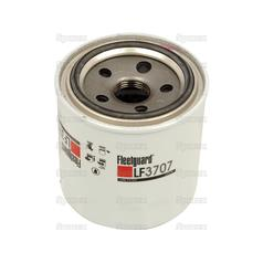 Oil Filter - Spin On - Fleetguard - LF3707