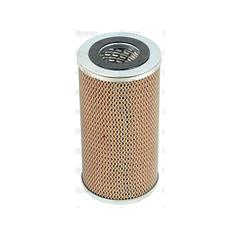 Oil Filter - Element - LF566