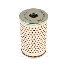 Oil Filter - Element - LF596