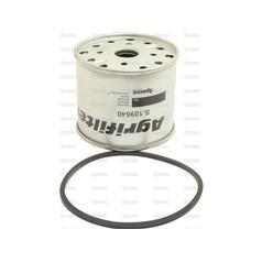 Massey Ferguson and Many Others Case S-1296 Sparex Agrifilter Fuel Filter fits CAV Fuel Systems on John Deere IH Kubota AGCO