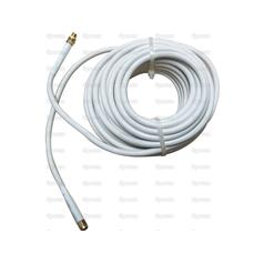 Antenna Cable 9M For S.109845