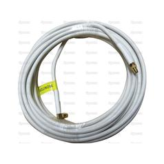 Antenna Cable 9M For S.109845 Farmcam System.