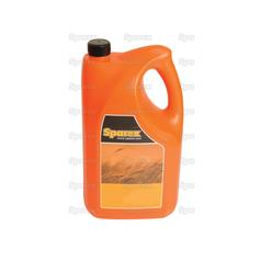 Gear Oil - Gearlube HD EP SAE140, 5 ltr(s)