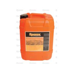 Gear Oil - Gearlube HD EP SAE140, 20 ltr(s)