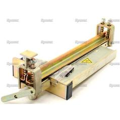 Belt Cutter - TGS, Length: 300mm