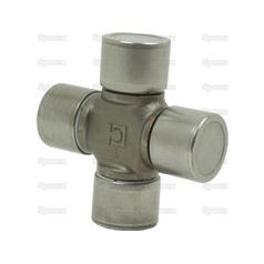 Universal Joint - 30.2 x 91.5mm (Standard Duty)