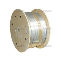 Wire Rope With Nylon Core 10mm Ø x 110m