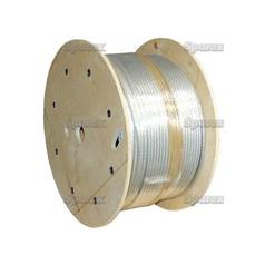 Wire Rope With Nylon Core 12mm Ø x 110m