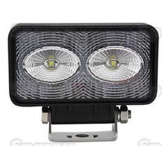 SPAREX® LED Arbeitsscheinwerfer 5420 Lumen