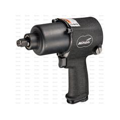 Heavy Duty Air Impact Wrench 1/2""