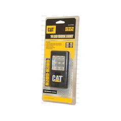 CAT 14 LED Torch Work Light 45/80 Lumens