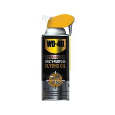 Aerosol WD-40 Multi Purpose Cutting Oil 400 ml