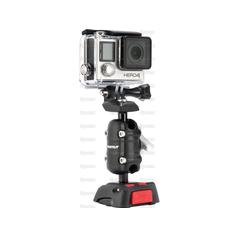 ROKK™ Mini GoPro and Garmin Plate