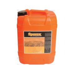 Engine Oil - Extendol 10W/40, 20 ltr(s)