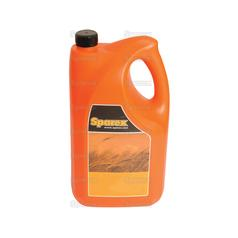 Engine Oil - Extendol 10W/40, 5 ltr(s)