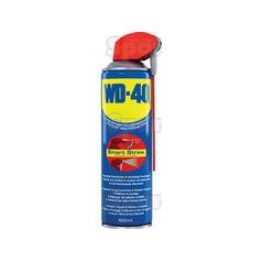WD40 Smart Straw 500ml