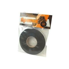 Self Adhesive Rubber Foam Strip - Agripak