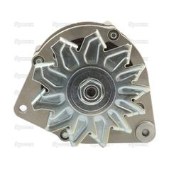 Alternator (Mahle) - 14V, 55 Amps
