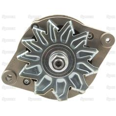 Alternator (Mahle) - 14V, 95 Amps