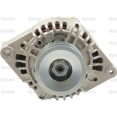 Alternator (Mahle) - 14V, 120 Amps