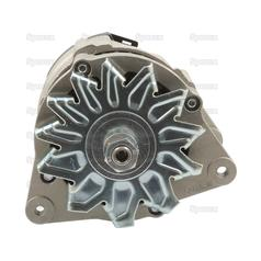 Alternator (Mahle) - 14V, 80 Amps