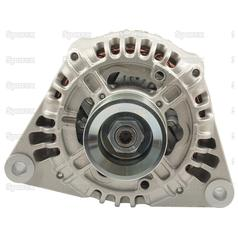 Alternator (Mahle) - 14V, 90 Amps