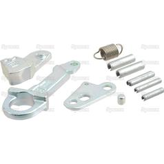 Lower Link Hook Repair Kit (Cat. 2)