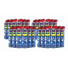 WD40 Smart Straw 450ml - Box of 24pcs.
