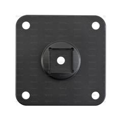ROKK mini - 60mm Square Top Plate