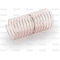 Suction Hose (Superflex PU R), Hose ID: 120mm