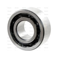 NTN SNR Angular Contact Bearing (3207SC3)