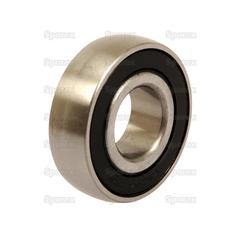 NTN SNR Spherical Bearing (6209SEE)