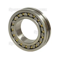 NTN SNR Spherical Bearing (22207EAW33)
